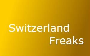 SwitzerlandFreaks